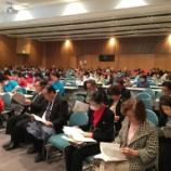 『【熊本】2016年度通常総会を開催しました。』の画像