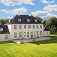 デンマーク人「世界各国の10億円以上の豪邸をみせてくれ」
