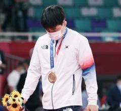 韓国紙「MBC、アン・チャンリムに