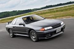 R32GT-Rが1000万円!RX-7、スープラ…「憧れの名車」購入の注意点