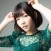 『【悲報】小澤亜李さん、めちゃくちゃかわいい声をしているのになんJで全く人気がない』の画像
