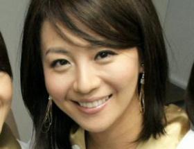 テレビ東京・大橋未歩アナ 脳梗塞が順調に回復
