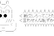 【吉報】小野寺前防衛相、国会で「韓国とは同じ土俵で戦うのではなく、丁寧に無視すべき」