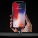 『[AAPL]Appleは漆黒の闇に染まりしブラック企業。資本主義社会で生きるなら株を買え!』の画像