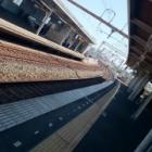 『電車』の画像