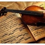 なんで馬鹿ってクラシックの良さがわからないんだろうか?