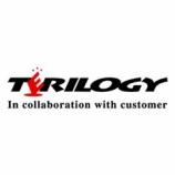 『テリロジー(3356)-山田亨(保有株処分売り)』の画像