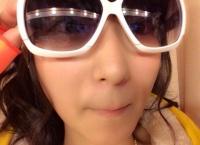 【AKB48】大島涼花の質問回答まとめ【2014年3月編】