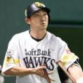 内川聖一(38) ソフトバンク退団決定的 球団に申し入れ、現役続行模索