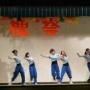 【動画】【KARA】 文化祭で踊ってみた Mr. jumping GOGO サマー!! ...etc