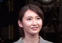 【元乃木坂46】井上小百合、一人芝居後の記者会見の動画がコチラ!
