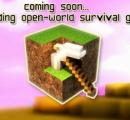 WiiUにマインクラフトそっくりなゲームが発表! 何故かネットで「任天堂がパクった」とデマ拡散