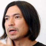 『佐分利彩「ふかわりょうストーカー女芸人」逮捕で顔写真を公開【画像】』の画像