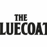 『【DCI】ブルーコーツ2019年ショー『 The BLUECOATS(ザ・ブルーコーツ)』曲目等詳細と原曲音源です! [随時更新]』の画像