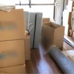 猫と部屋と私〜整理収納アドバイザー