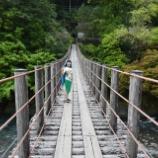 『龍神の地から湧き出る愛のエナジー。天川、熊野、龍神紀行』の画像