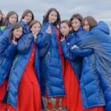 『蘭世ブログの最後の写真いいね! 2期生がいっぱいや~!!【乃木坂46】』の画像