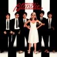 Picture This / 恋のピクチャー(Blondie / ブロンディ)1978