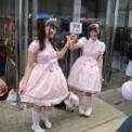 東京ゲームショウ2010 その37(コスプレ7)