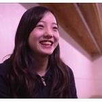 名古屋でアイスショー!フィギュアスケート衣装の本田真凛ちゃんが可愛いwwww