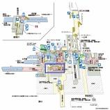 『なぜ埼京線ホームの設計はさいたま寄りの車両優先なのか』の画像