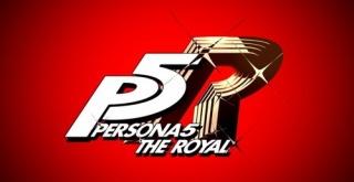 シリーズ最新作『ペルソナ5 ザ・ロイヤル』がPS4向けに発売決定!ティザーCMが公開