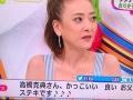 【悲報】西川史子、緊急入院