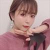 『【悲報】インスタ美女声優の井口裕香さん、真の姿を見せてしまう・・・』の画像