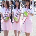 2017年 第14回大船まつり その6(ミス鎌倉2017)