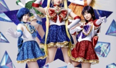 【乃木坂46】舞台『セーラームーン』の変身シーンが凄い模様!!!