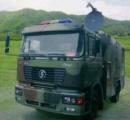 中国軍の新型兵器がヤバすぎる 80mの距離から対象者をレンジでチン状態