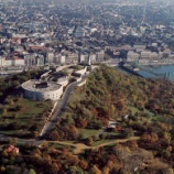『行った気になる世界遺産 ブダペストのドナウ河岸とブダ城地区およびアンドラーシ通り ゲッレールトの丘』の画像