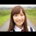 【カントリー・ガールズ】山木梨沙さんの課外授業 42時限目【りさちゃん、やまっき】