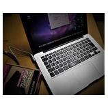 『起動できないMacBookProのデータ復旧作業』の画像