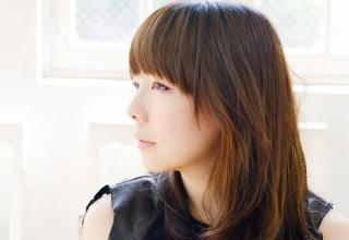 【秘宝】aiko(42)