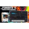 DTM - Arturia Pigments 3  新機能  現代のサウンドデザインに対応したモダンシンセサイザー
