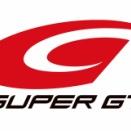 SUPER GT 2021 第6戦オートポリス300km決勝