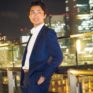 就活速報2chまとめ/現役横国生の就活ブログ
