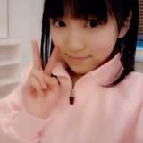 【HKT48】朝長美桜、HaKaTa百貨店の収録で指原莉乃の凄さを改めて実感する。他