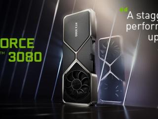 RTX 3080搭載のおすすめゲーミングBTO PCを徹底比較!