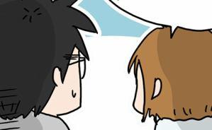 """漫画オタクに""""ありがち""""なこと"""