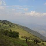 『アフリカとの出会い(2)〜1週間マサイ族の村ホームステイ〜』の画像