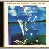 『Tommy McCook & The Supersonics「Down On Bond Street」』の画像