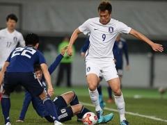 「日本代表は長所を捨て無理にハリルのサッカーをしている!」by ソ・ホジョン記者