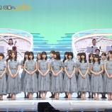 『乃木坂46メンバー本当の身長、衛藤美彩がやたら大きい件・・・』の画像