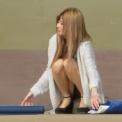 2014年 第46回相模女子大学相生祭 その81(ミスマーガレットコンテスト2014の11(斎田千智))