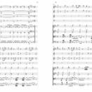 ヴァンハル:交響曲ニ長調Bryan D25- Wanhal:Sinfonia in D