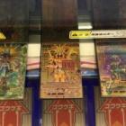 『徒然ガンバライジング日記〜トリプル祭り〜』の画像