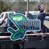 『【WGI】ドラム&ウィンズ大会ハイライト! 2020年ウィンターガード・インターナショナル『サウスカロライナ州スパータンバーグ』大会抜粋動画で』の画像