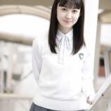 『乃木坂4期生を活動辞退となっていた松尾美佑、坂道研修生に入っていたことが判明!!!』の画像